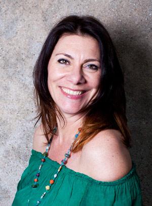 Danielle Boelens